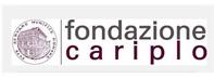 logo_fondazione_cariplo_felicita_morandi