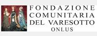 logo_fondazione_comunitaria_varesotto_felicita_morandi