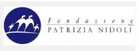 logo_patrizia_nidoli_felicita_morandi
