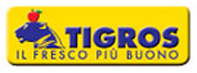 logo_tigros_felicita_morandi
