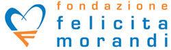 Fondazione Felicita Morandi