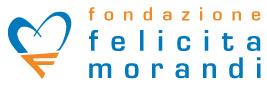 logo_fondazione_felicita_morandi