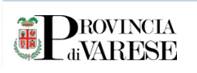 logo_provincia_varese_felicita_morandi