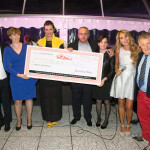 Felicita Morandi VARESE - Cunardo (VA) anniversario nuova varese pellicce